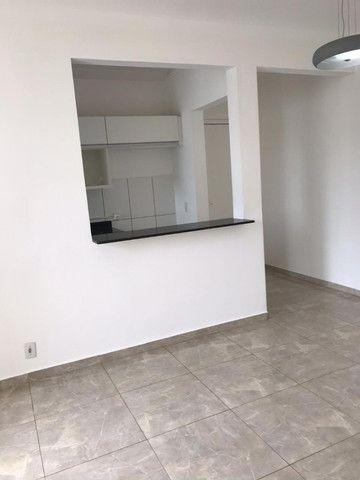 Apartamento Spazio Rio Colorado - Foto 8