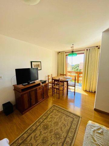Apartamento Mobiliado no Alto da Boa Vista - Foto 3
