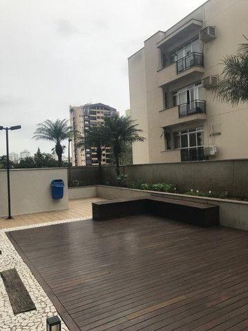 Apartamento para alugar bairro América - Foto 2