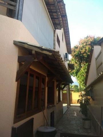 Itaipu, linda casa, amplo lote, documentos em dia - Foto 10