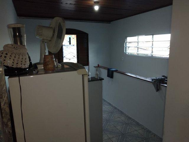 Casa Dúplex no Bairro Retiro - Foto 7