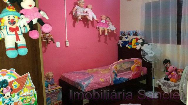 Casa em Cravinhos - Próxima a Av: Fagundes - Excelente Valor - Foto 2