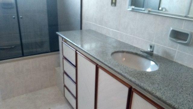 Samuel Pereira oferece: Casa em lote de 2400 m² Vivendas Colorado I Grande Colorado - Foto 14