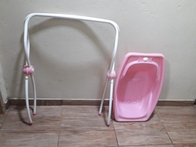 Itens para bebês  - Foto 2