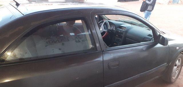 Chevrolet astra, 2001 - Foto 3