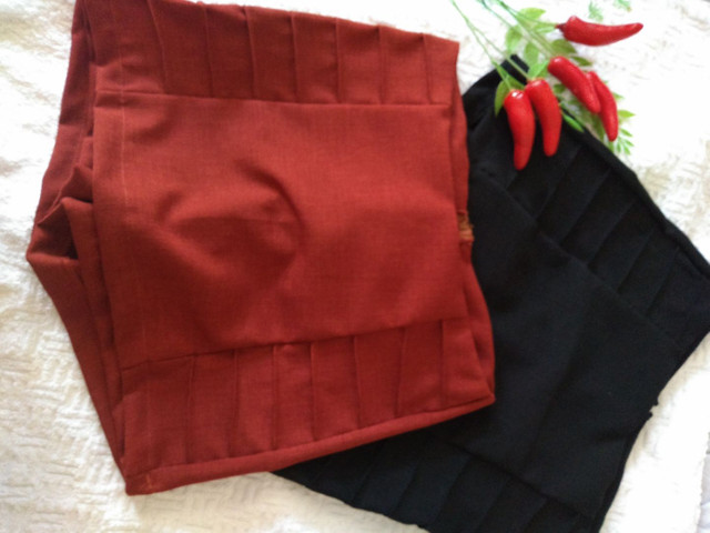 Vendo roupas - Foto 5