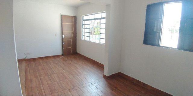 Apartamento no condomínio santos Dumont - Foto 3