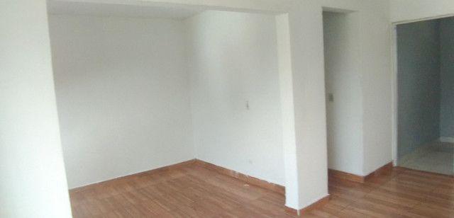 Apartamento no condomínio santos Dumont - Foto 7