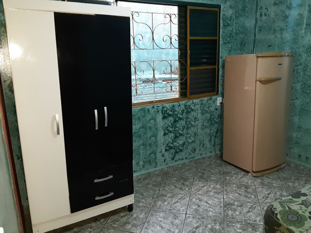 Hortolândia Quarto Suite  - Foto 2