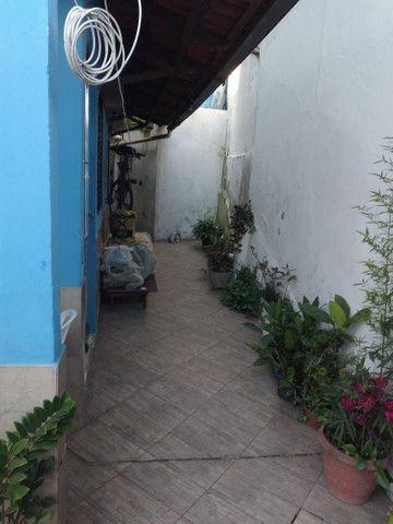 Casa Dúplex no Bairro Retiro - Foto 3
