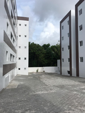 Apartamento bem localizado no Bairro Jardim Cidade Universitária - Foto 3