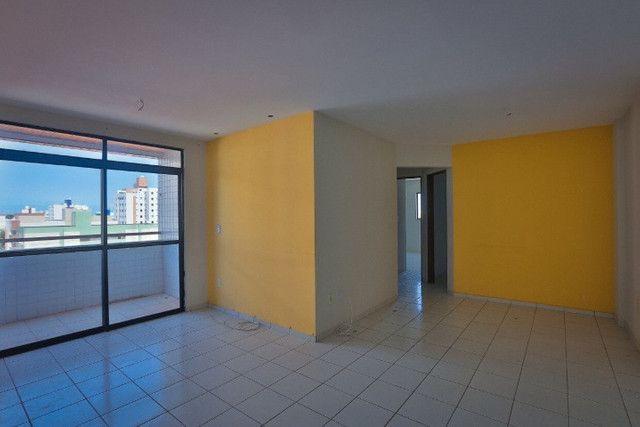 Apartamento com excelente localização no Bairro dos Bancários - Foto 3