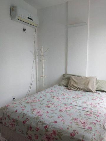 Alugo excelente apartamento no Renascença - Foto 11