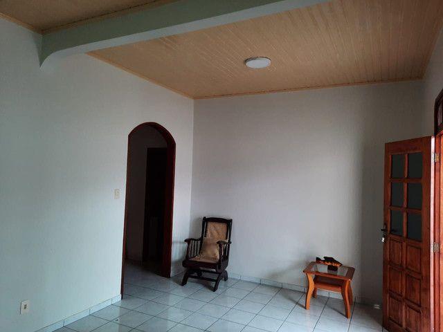 Vend Casa No Conj. Renato Souza Pinto Cidade Nova  - Foto 19