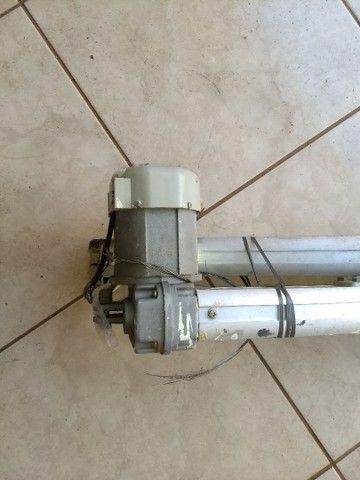 Motor pivotante de garagem (negocio o valor) - Foto 2