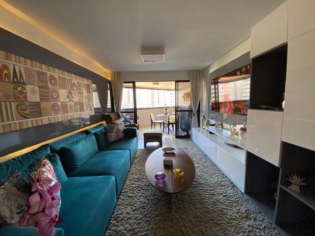 Ótimo Apartamento ?Porteira Fechada? - Foto 2