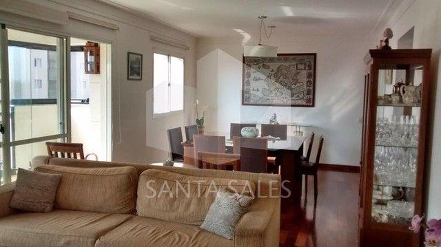 Excelente Apartamento na Vila Mascote - Foto 2