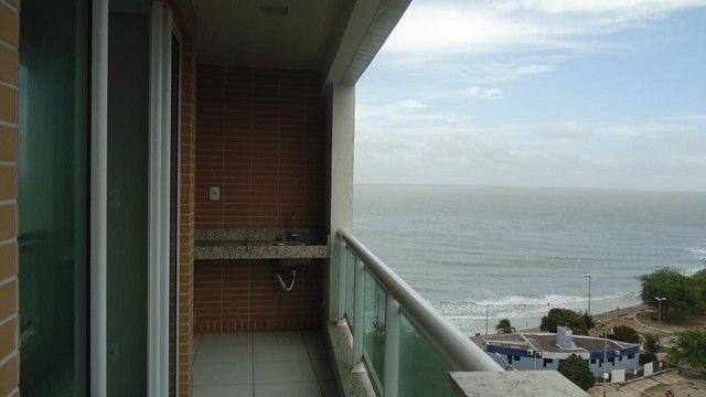 Apartamento no Acqua Bella PONTA DA AREIA