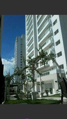 Lançamento Le Boulevard Condominio Place La Concorde 133m² !!