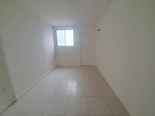 AB294 - Apartamento com 03 quartos/varanda ampla/ 02 vagas - Foto 7