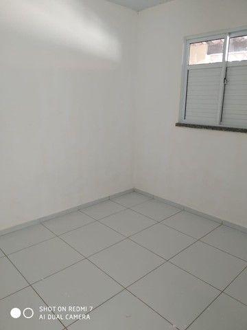 Apartamento de 2 quartos - Jardim União - Foto 5