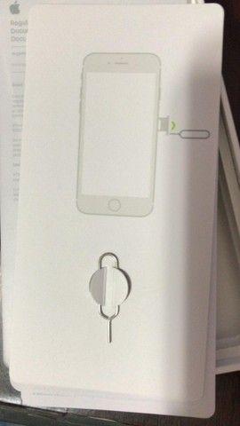Iphone 7 32Gb praticamente novo - Foto 3