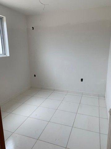 Apartamento 2 Quartos no Geisel com Varanda - Foto 11