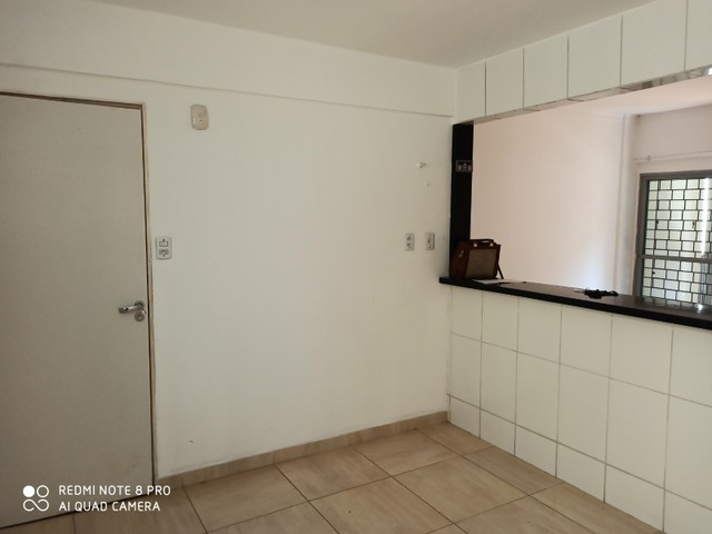 Aluga se Apartamento Condomínio Piazza Verona - Foto 6