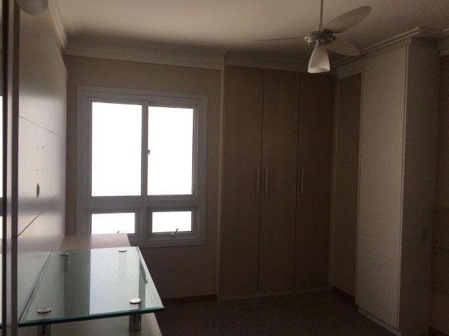 Apartamento Residencial / Cocó - Foto 8