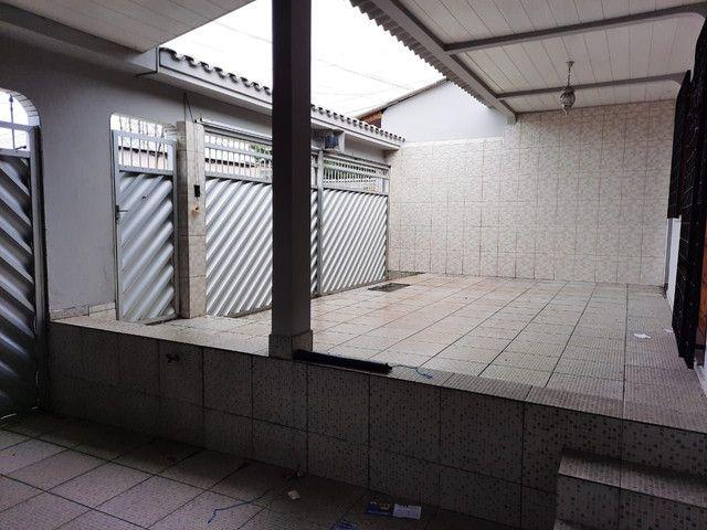 Vend Casa No Conj. Renato Souza Pinto Cidade Nova  - Foto 2
