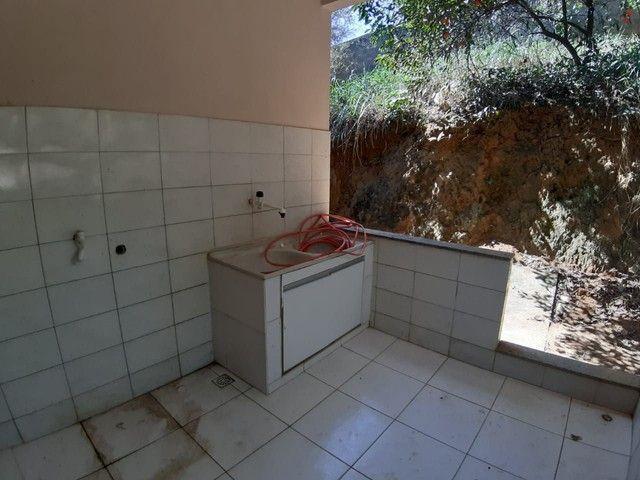 Aluguel de casa em São Gonçalo - Foto 11