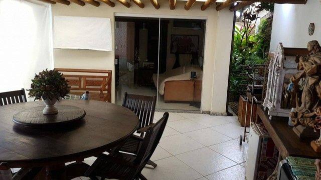 Casa de condomínio para venda tem 200 metros quadrados com 4 Suítes R$ 1.470.000 - Foto 6