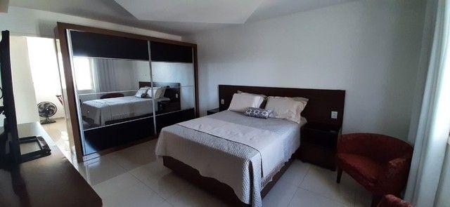 Belíssima casa no Morada da Colina- R$ 1.090.00,00 - Foto 7