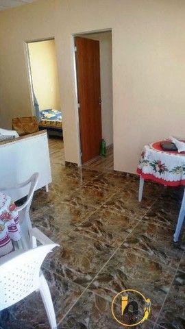 Taynah\ Regiane - Ótima casa na Região  de Lagoa Santa - Por Do Sol - Foto 14
