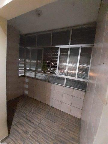 Apartamento para alugar - Foto 8