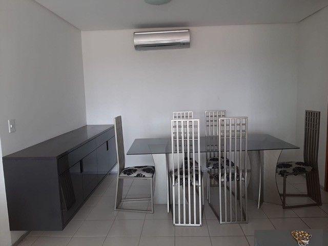 Aluga-se Apartamento em Maceió próximo a praia. - Foto 4