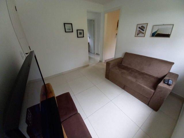 Verçosa Hostel - Casa Anexo - Foto 10