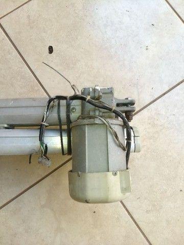 Motor pivotante de garagem (negocio o valor) - Foto 3