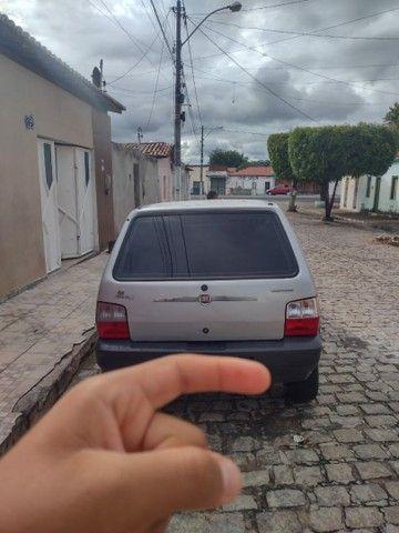 Uno  - Foto 4