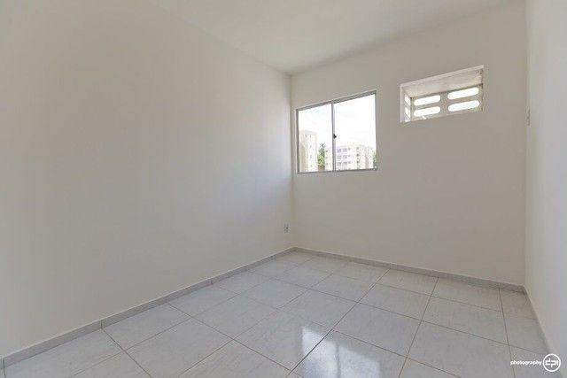 MH2   sala cozinha , banheiros e quartos  - Foto 2