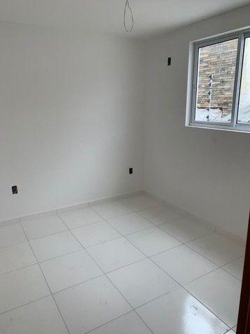 Apartamento 2 Quartos no Geisel com Varanda - Foto 7