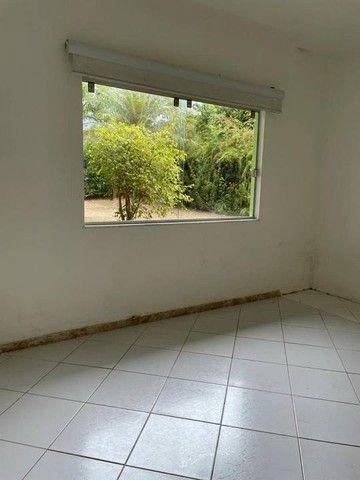 Casa de condomínio para venda com 900 metros quadrados com 4 quartos em Patamares - Salvad - Foto 11