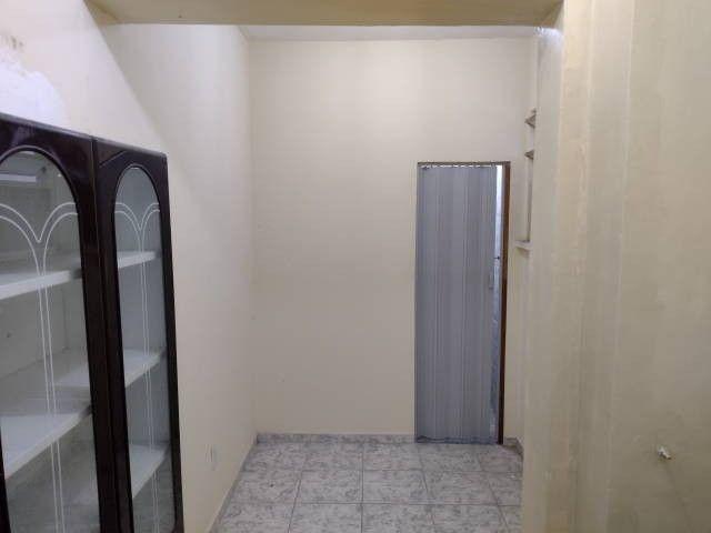 Centro-Ed. Cidade de Manaus -Av. Eduardo Ribeiro, Nº 620, Apt. 505, Bl. B - Foto 14