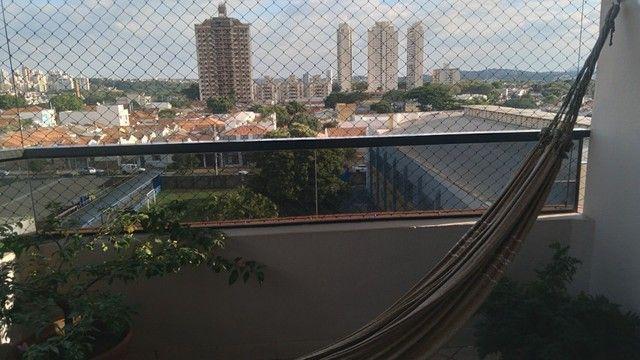 Vendo ou troco apartamento em Piracicaba  - Foto 2