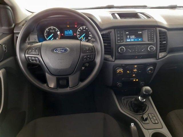 Ford RANGER XLSCD4 22C - Foto 8