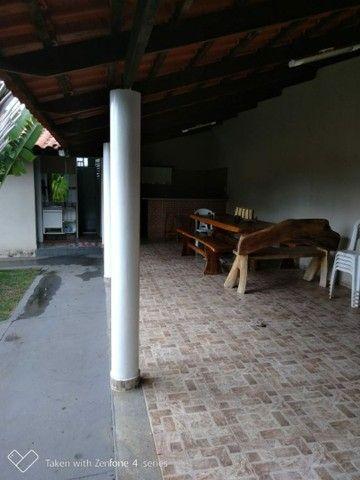 Vende-se casa  em Nova Fátima  - Foto 2