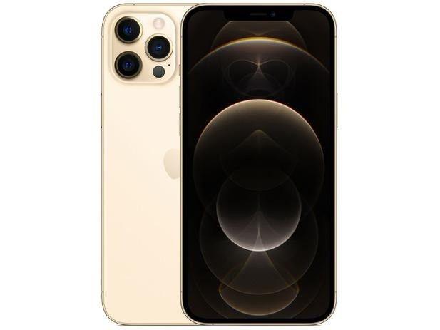 iPhone 12 Pro Max Apple 256GB - Foto 3