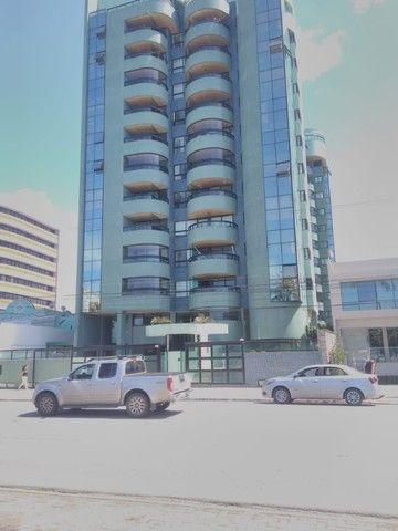 Excelente oportunidade de Adquirir seu Apartamento de alto padrão - Foto 8