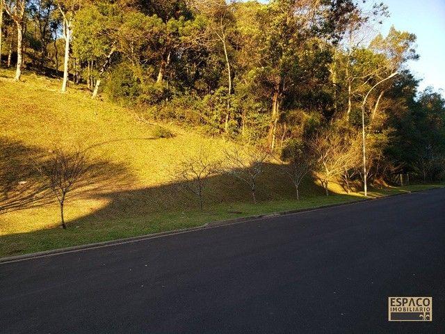 GRAMADO - Terreno Padrão - Alphaville - Foto 4