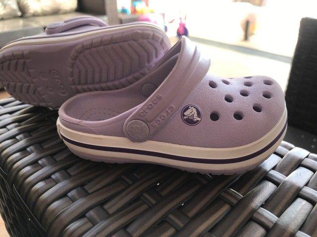 Crocs confort  - Foto 5